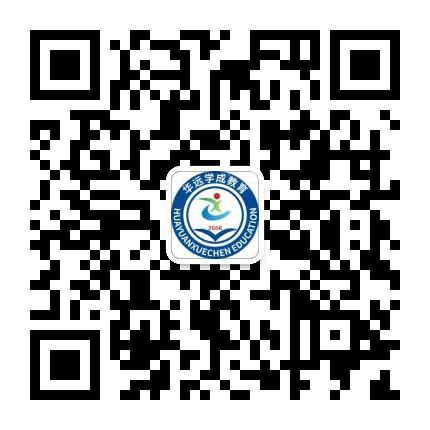 1592644793613417.jpg